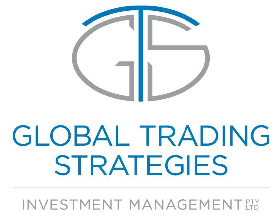 International forex trading company